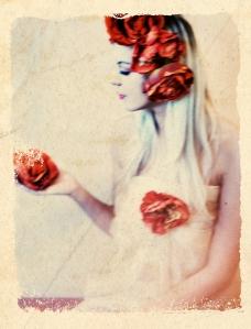 flowerspola